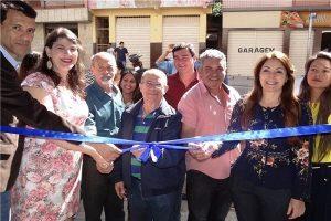 Manhuaçu faz dispensação de medicamentos de alto custo