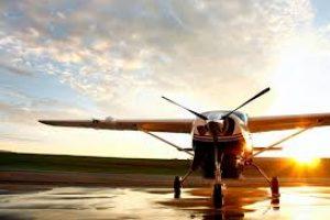 Iniciada quarta fase de projeto de integração aérea do Voe Minas