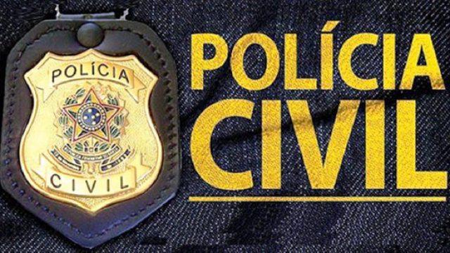 Polícia Civil conclui inquérito da Operação Borderline