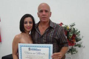 Motorista de Manhuaçu será condecorado no 57º Prêmio Motorista Padrão MG