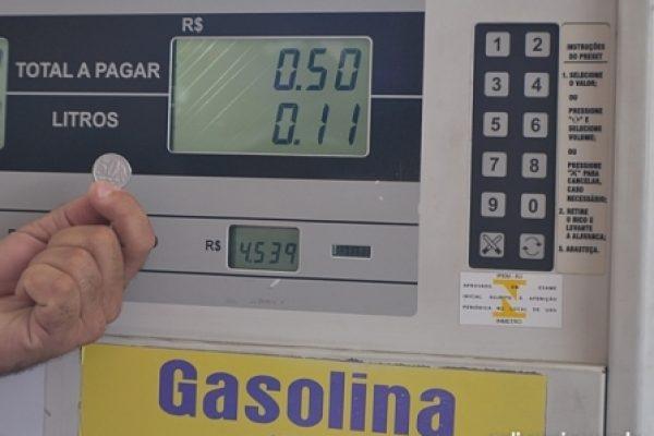 gasolina1.jpg