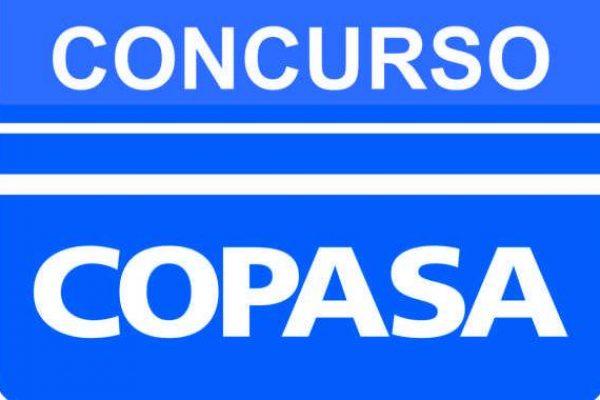 thumbnail_copasa.jpg