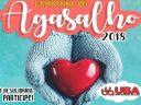 UBA promove campanha do agasalho em Manhuaçu