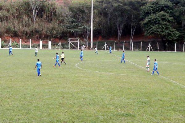 cambairrosmanhuacu.jpg