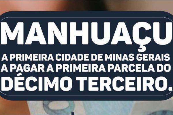 pagamento13ºsalariomanhuacu-1.jpeg