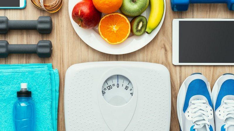 Emagrecer de forma gradual ajuda o corpo a se preparar melhor para o novo peso