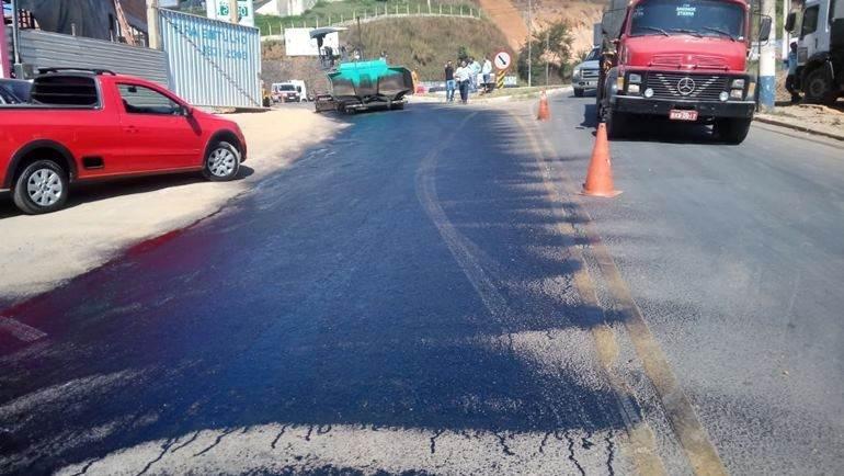 asfalto-tancredo neves-3