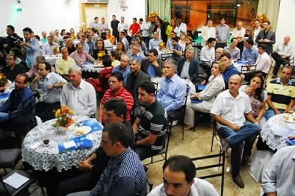 IBISHotel-Manhuacu.jpg