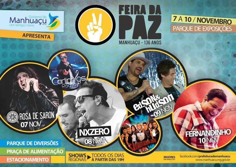 feira-paz-programacao-2013