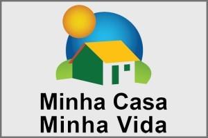 Manhuaçu: Na Câmara, Caixa informa retorno de obras do Minha Casa, Minha Vida