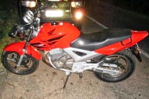motocicleta-acidente-br262.jpg