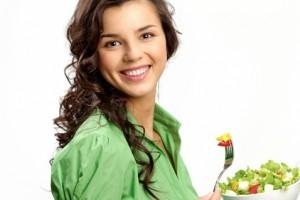 Vida e Saúde: Alimentação a cada 3 horas