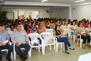 Manhuaçu: Segunda Pré-Conferência de Saúde será neste sábado, 23