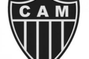 Galo acredita em renovação com Ronaldinho Gaúcho e Cuca