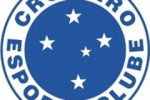 Cruzeiro: Marcelo Oliveira quer seriedade e concentração no jogo contra o Vitória