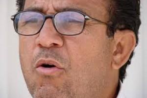 Iúna/ES: prefeito é afastado do cargo e perde direitos políticos