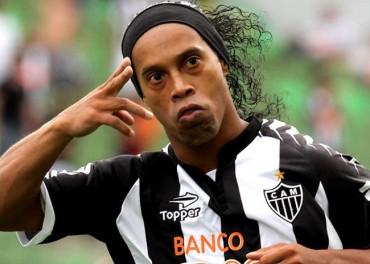 Ronaldinho-Gaucho-Atletico