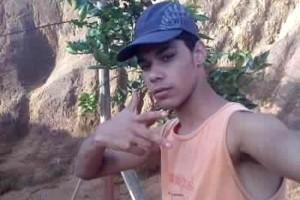 Carangola: adolescente suspeito de envolvimento com drogas é assassinado