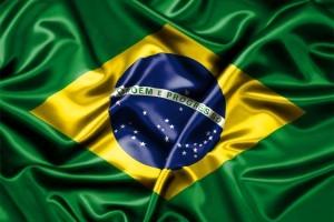 19 de novembro: Dia da Bandeira do Brasil