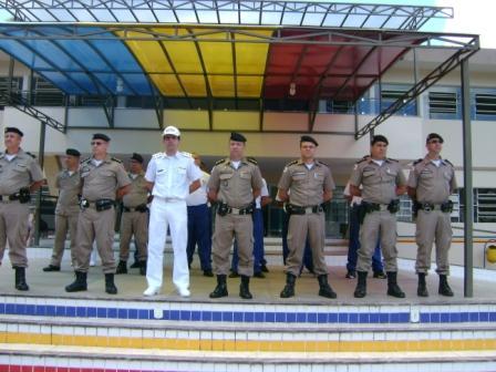 bandeira-brasil3