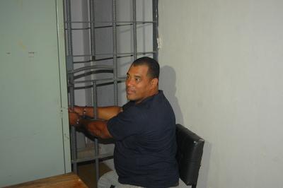 comerciante-cocaina-preso