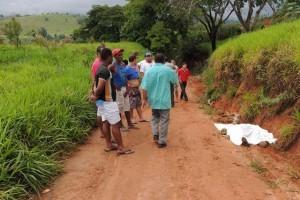 Ipanema: Gari cai do caminhão e morre atropelado
