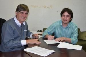 Educação: Doctum Manhuaçu e Prefeitura fecham parceria para beneficiar servidores