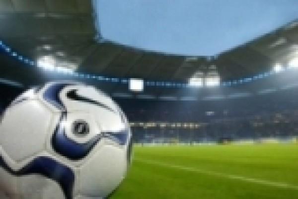 estadio-de-futebol-wallpaper-121607.jpg