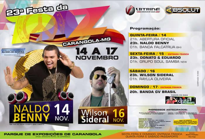 feira-paz-carangola-14-17-11-13