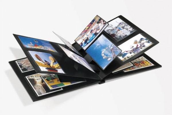 foto-album.jpg