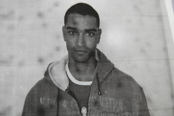 homicidio-Martins-Soares-1.jpg