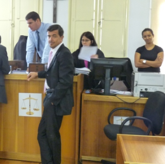 julgamento-adiado-domcorrea