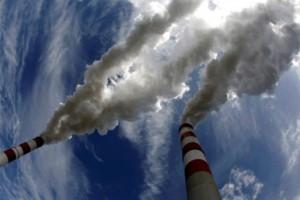 Planeta: Temperatura da Terra aumentará 3,6°C se nada for feito