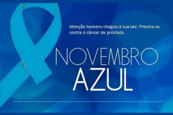 novembro-azul.jpg