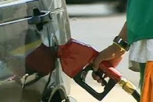 Economia: Petrobras reajusta gasolina e diesel