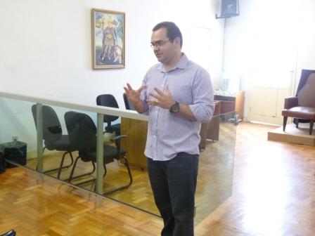 promotor-justica-manhuacu