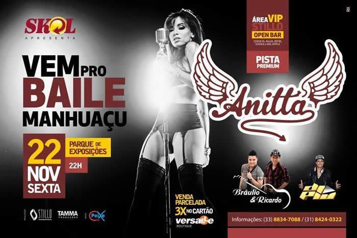 show-anita-22-11-13