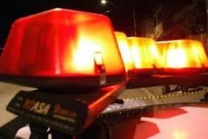 Ponte Nova: Rapaz é assassinado em bar