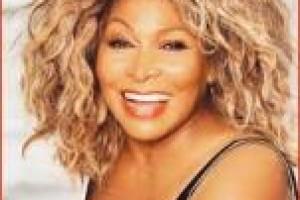 Decisão: Tina Turner não é mais cidadã americana