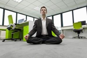 Seis dicas para manter a saúde no trabalho