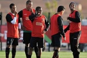 Atlético: dia decisivo para o Galo no Mundial de Clubes