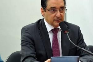 Política: Deputados eleitos por Minas Gerais. João Magalhães vence em Manhuaçu