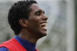 Flamengo: Luiz Antônio vai à justiça cobrar pagamentos