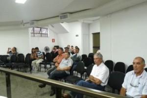Manhuaçu: novos quebra-molas serão construídos em São Pedro e Dom Corrêa, diz DNIT