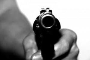 Ladrões roubam carro na região da Vila Formosa, em Manhuaçu