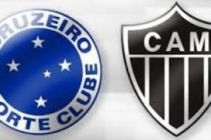 Minas: saiba as novidades de Atlético e Cruzeiro