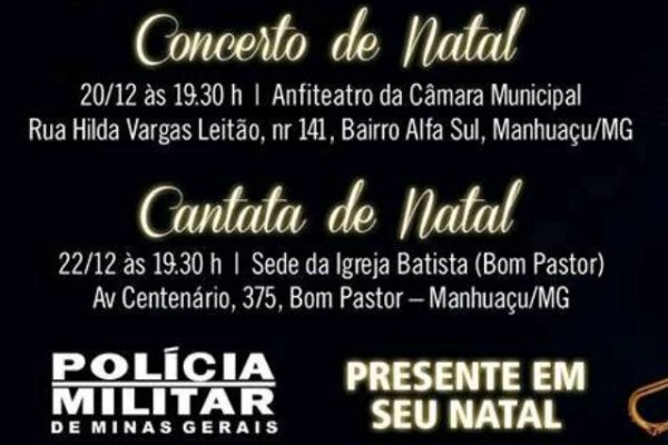 cantatapm1.jpg