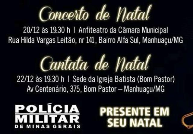 cantatapm