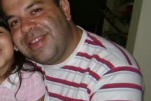 Domingos Martins/ES: Caratinguense morre após ser atingido por veículo roubado