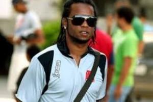 Liberado: Carlos Alberto pode voltar a jogar futebol
